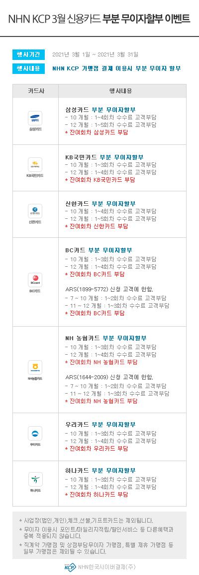 NHN_KCP_event_02.jpg